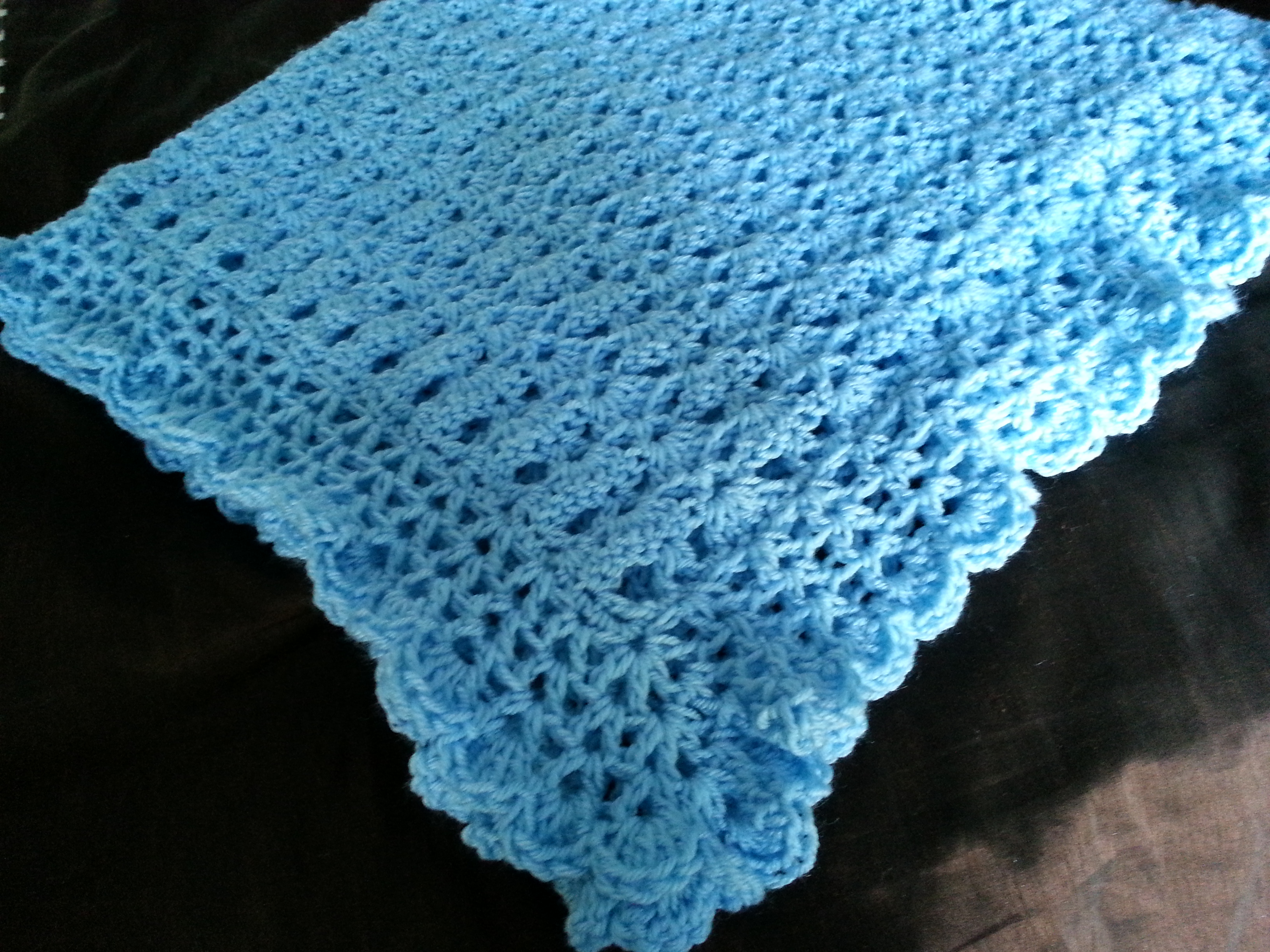 Crocheting Define : completed 2 everyday dish cloths. Each one took less than 3 hrs and ...
