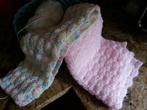Giana's blanket_0