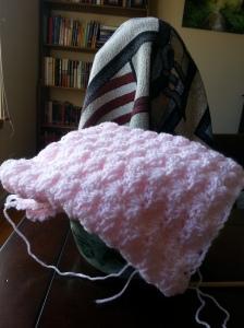 Giana's blanket_1