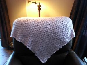 Giana's blanket_2