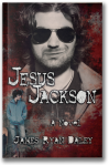 Jesus-Jackson-Book-Cover