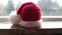 Nicu hat #11