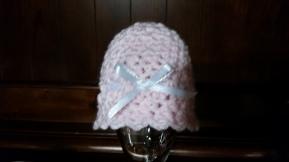 Nicu hat #9