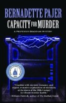 Capacity-for-Murder-by-Bernadette-Pajer