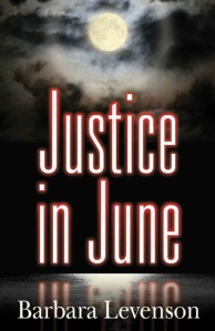 justice-in_june_book_cover