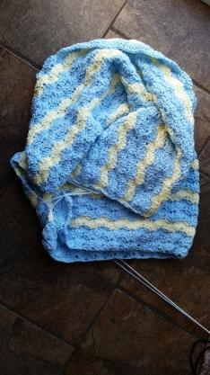 blanket 2014 _2