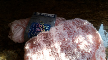 blanket 2014 _3