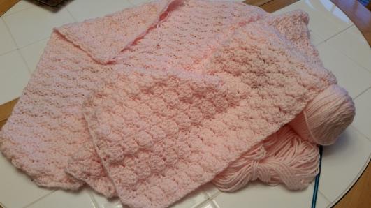 pink blanket 2015 #3