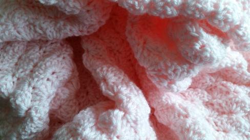 pink blanket 2015 #3_2