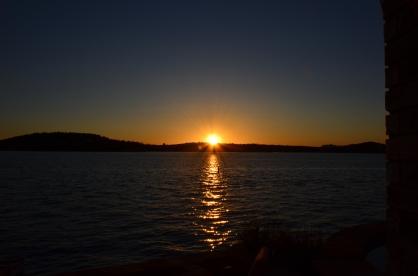 Sunset 3.29.15