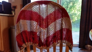 6.3.15 possum shawl color right