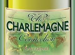 The Charlemagne Connection