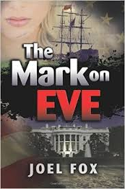 The Mark on Eve