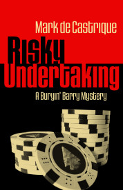 Risky-Undertaking-Cover-178x276