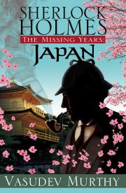 Sherlock-TMY-JAPAN-180x276