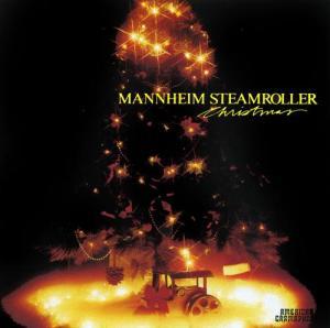 1322402951_mannheim-steamroller-christmas-front