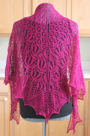 Percy-Shawl-Finished-Back-Shortened
