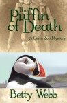 The-Puffin-of-Death-Catalog-180x276