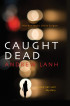 Caught-Dead-cover-70x106