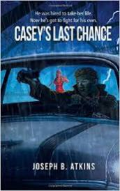 Casey's Last Chance
