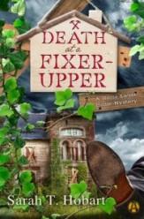 Death at a Fixer Upper