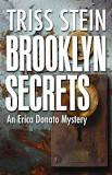 Brooklyn Secrets