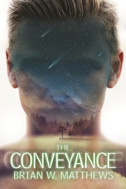 The_Conveyance