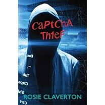 captcha-thief