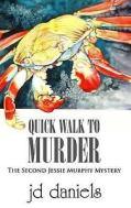 quick-walk-to-murder