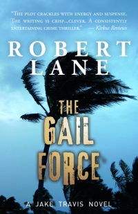gail-force